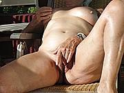 Mother Erotic