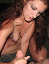 Aged Women Porn